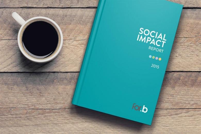 Il Social Impact Report