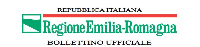 Bilancio Sociale: obbligatorio per le cooperative sociali Emiliano Romagnole
